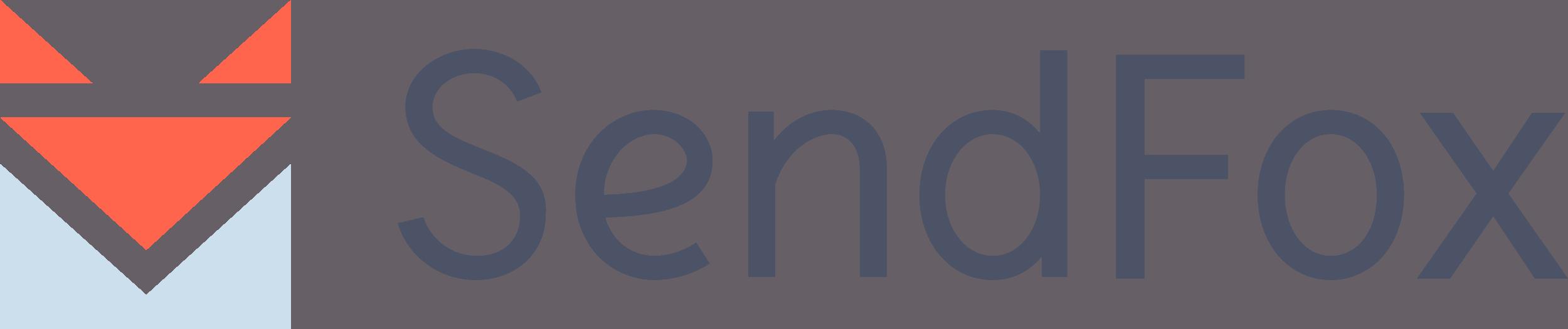 SendFox Integration