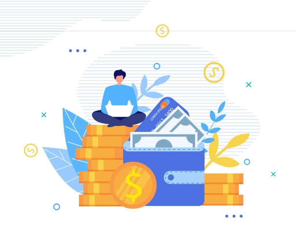 high-ticket-affiliate-marketing-system-money