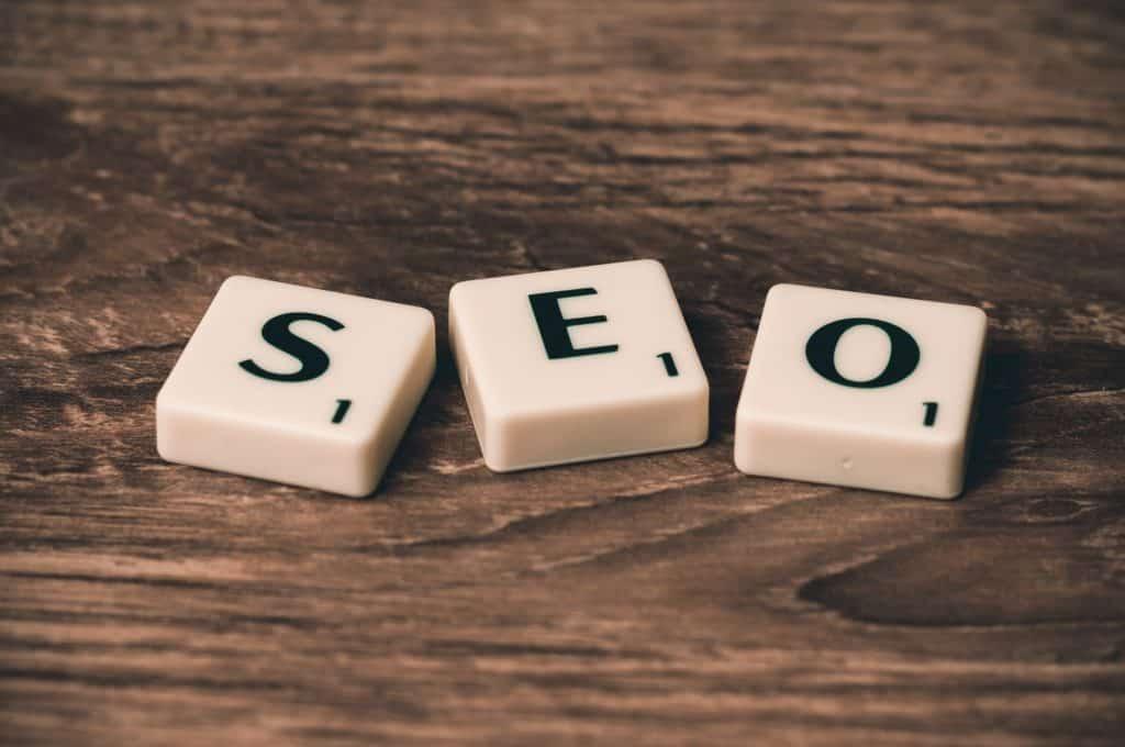 search engine optimization worth it